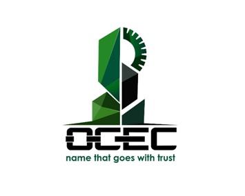 Best Construction Company in Oman - Oman Construction & Engineering